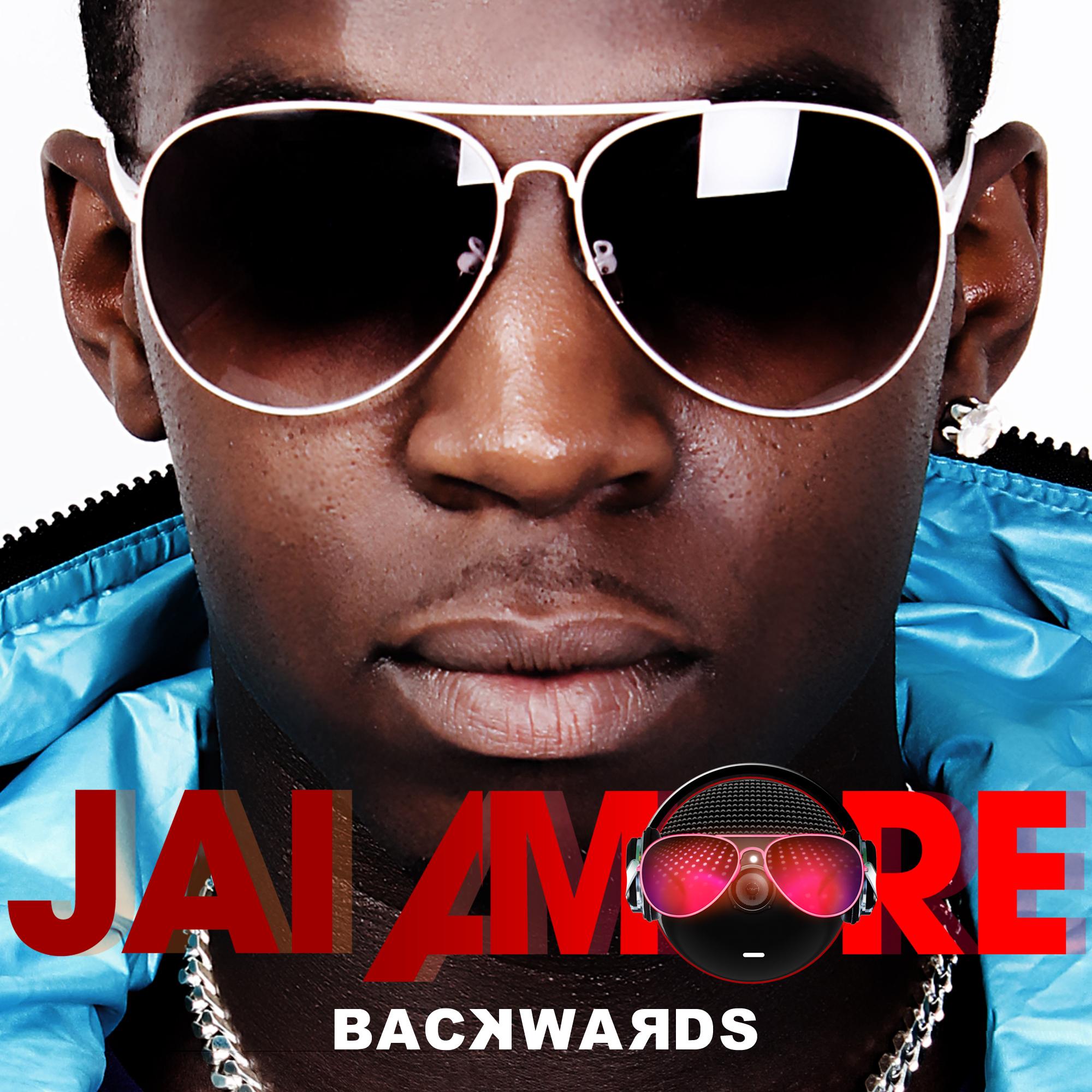 ***MUSIC: Jai Amore – Backwards ***