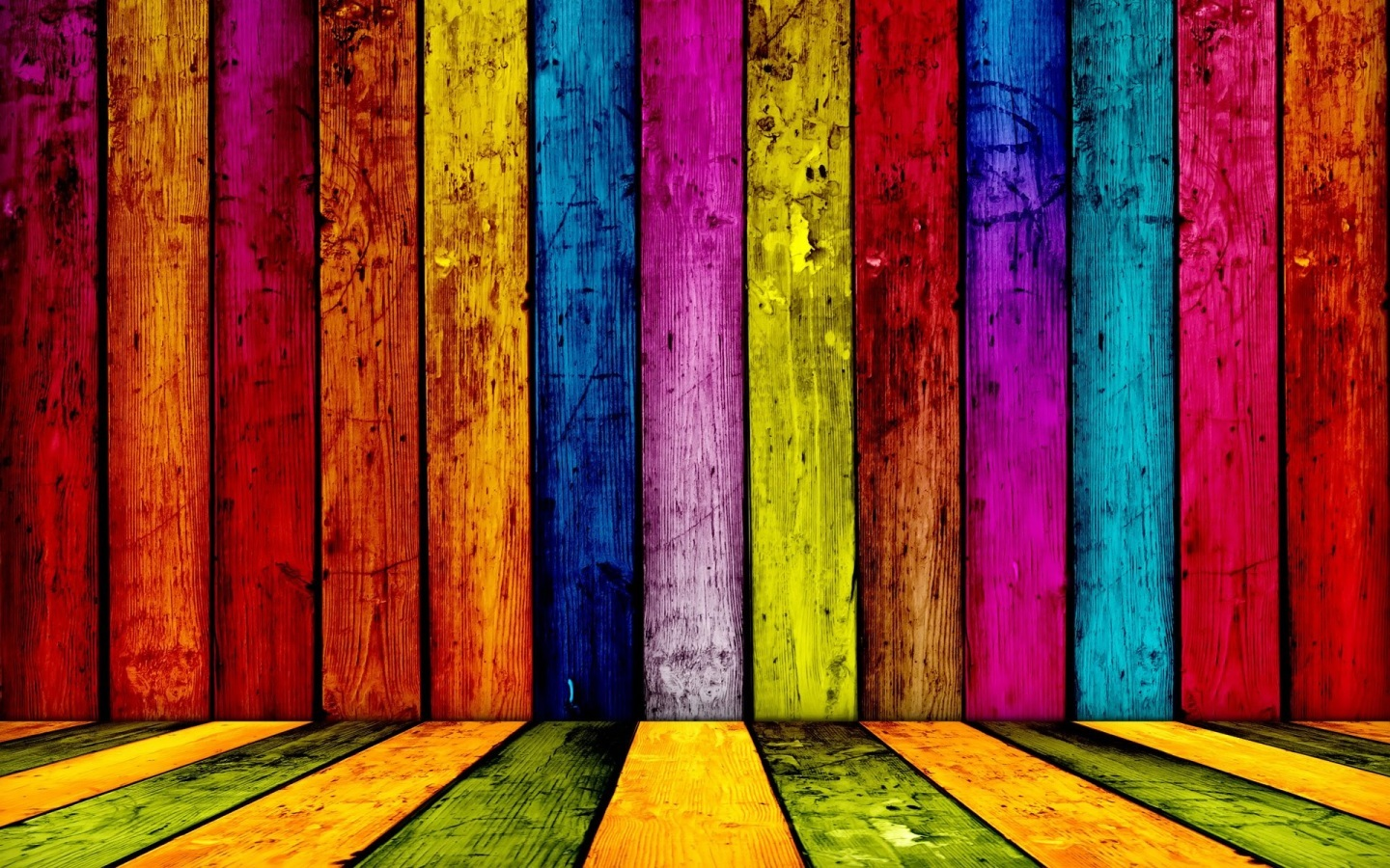 colorful-cool-wallpaper
