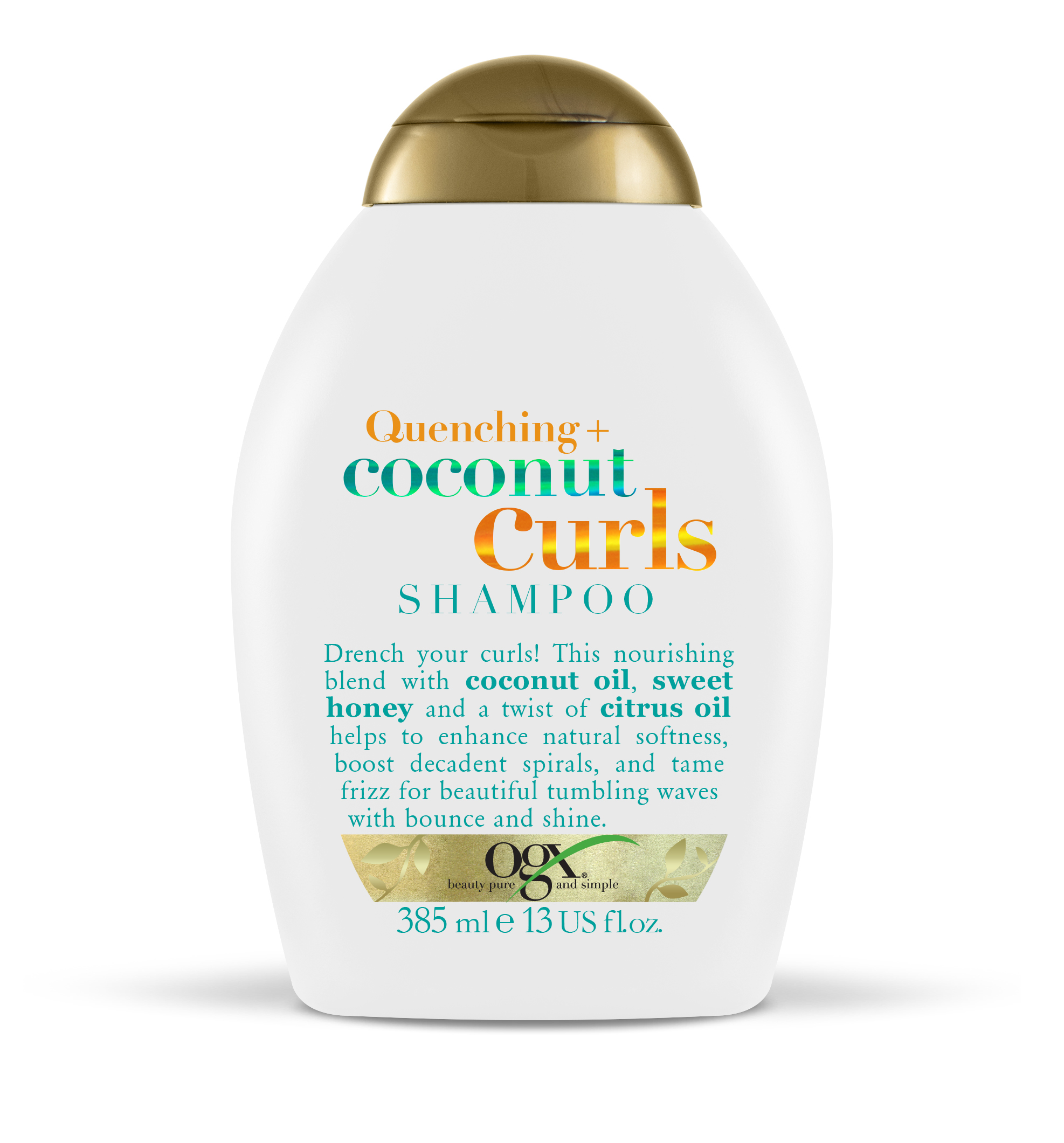97190-CoconutCurls-Shampoo-13oz