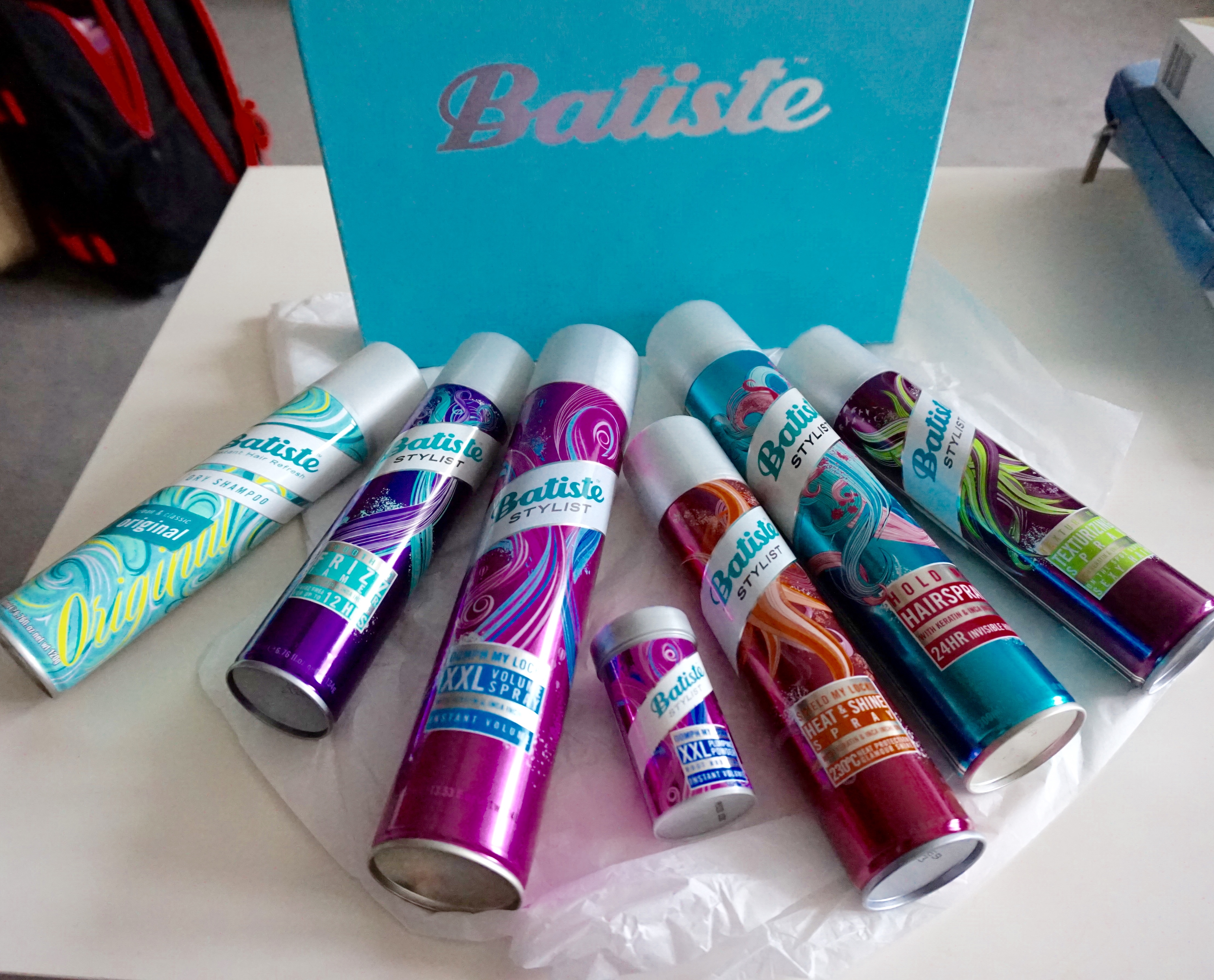 batiste-stylist-range-new-six-products