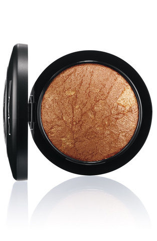 MINERALIZE SKINFINISH-POWDER-Gold Deposit-300