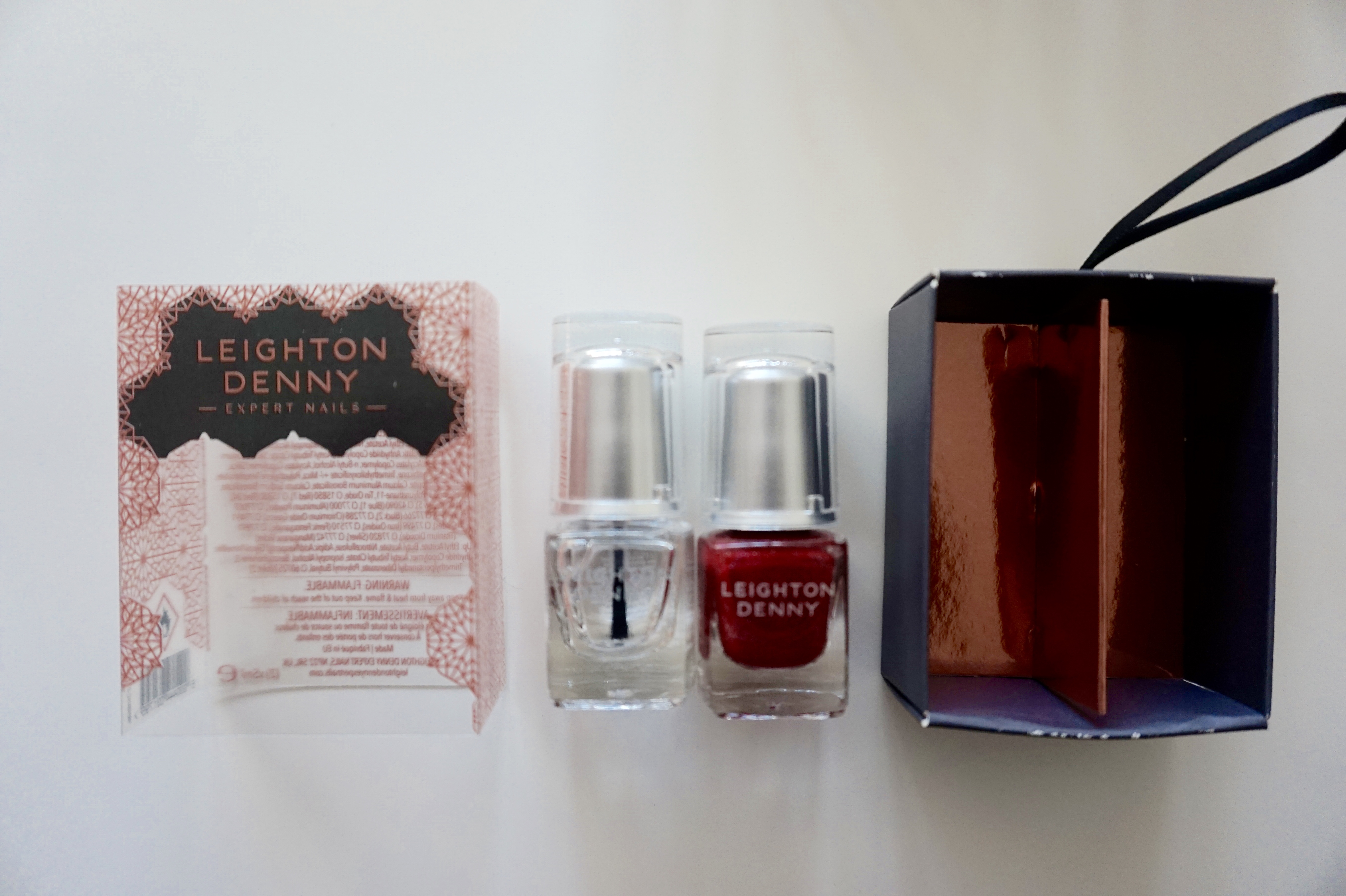 christmas-guide-leighton-denny-nails-collection-bestseller-double-up