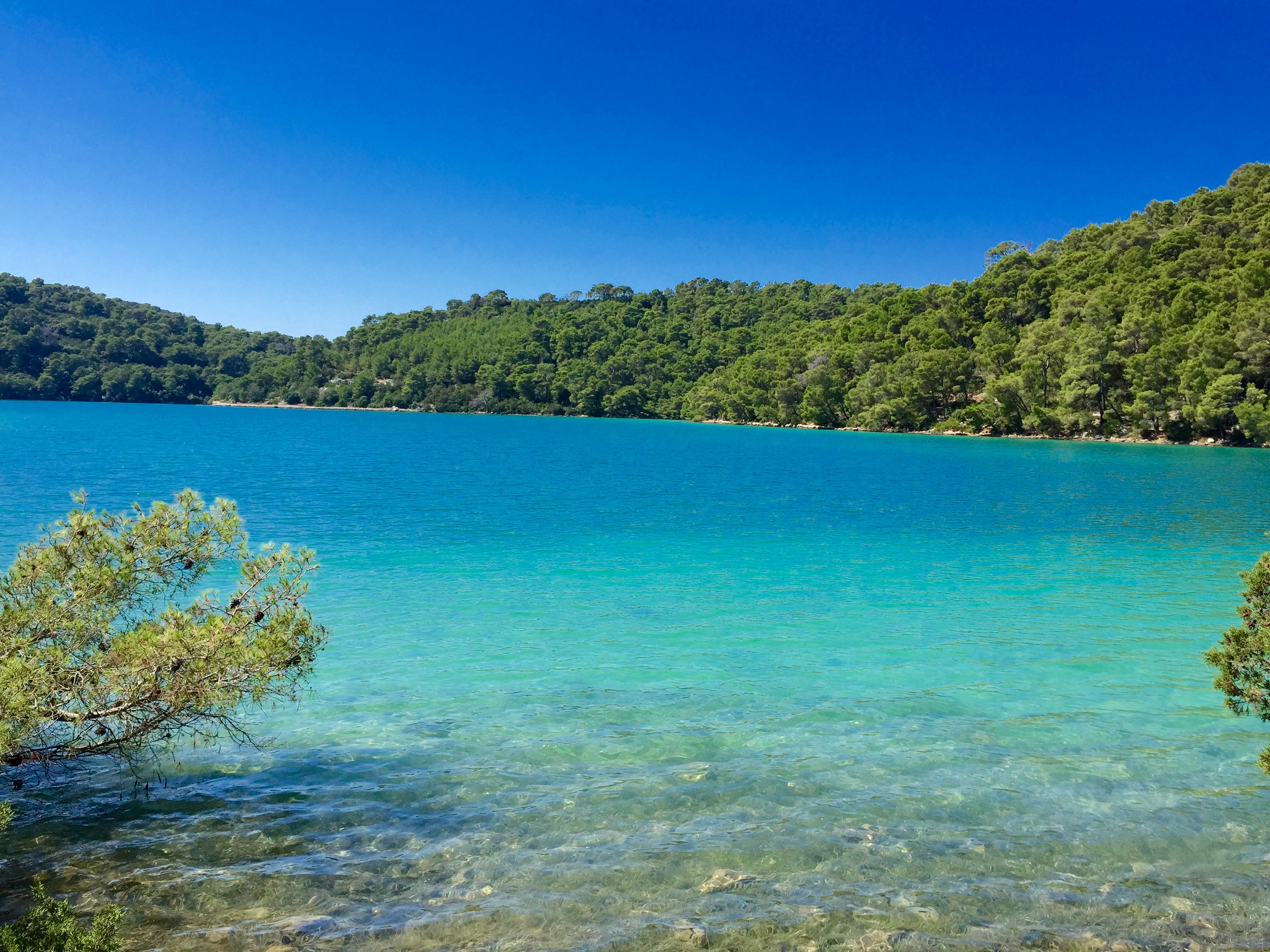 mljet - kortula-croatia-so-raychel-says
