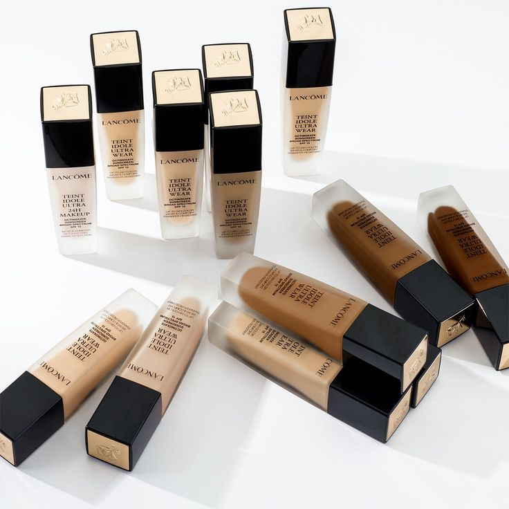 lancome-Teint-Idole-Ultra-Wear-foundation