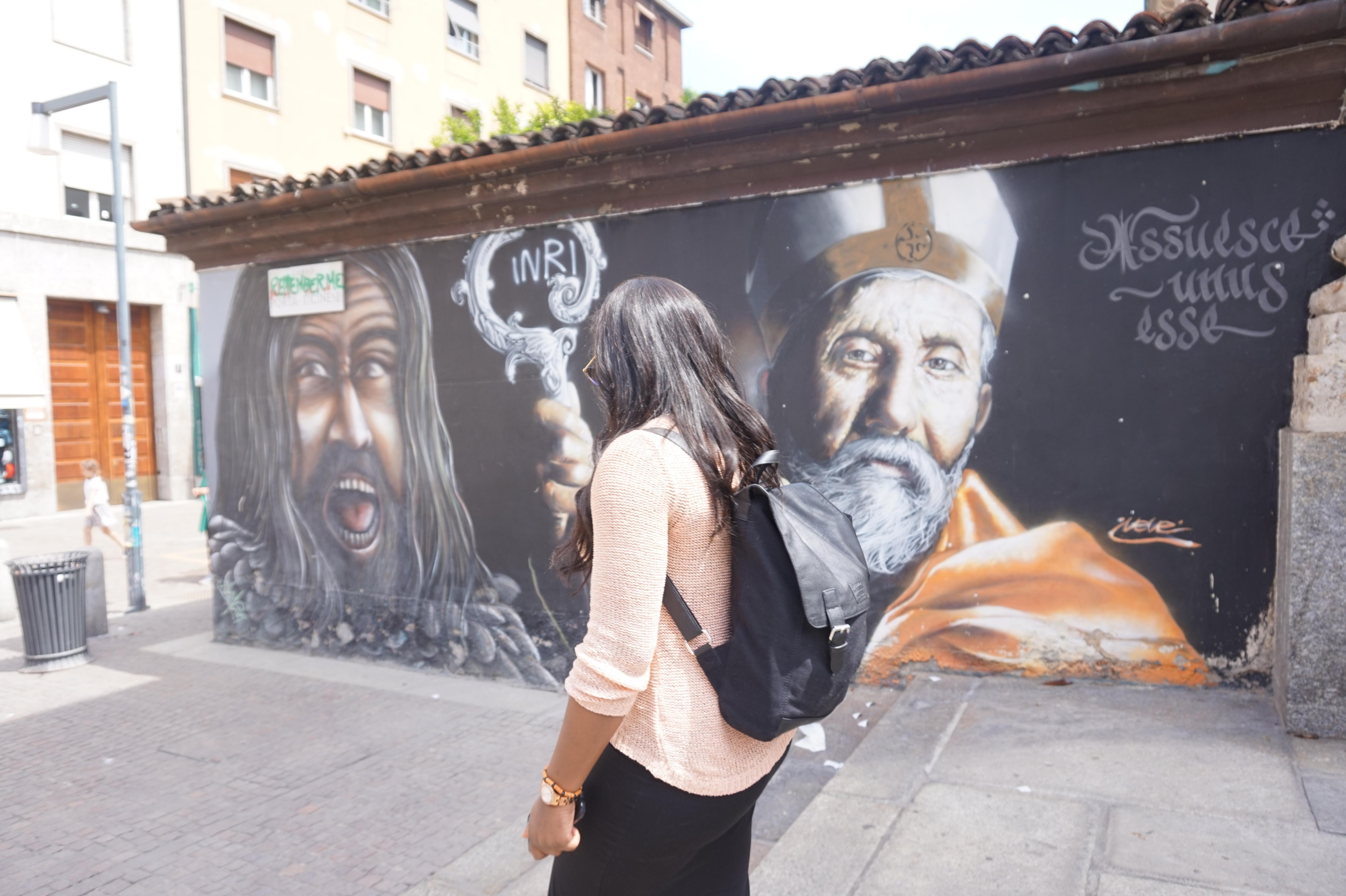 raychel-says-travel-street-art-milan-2017-images