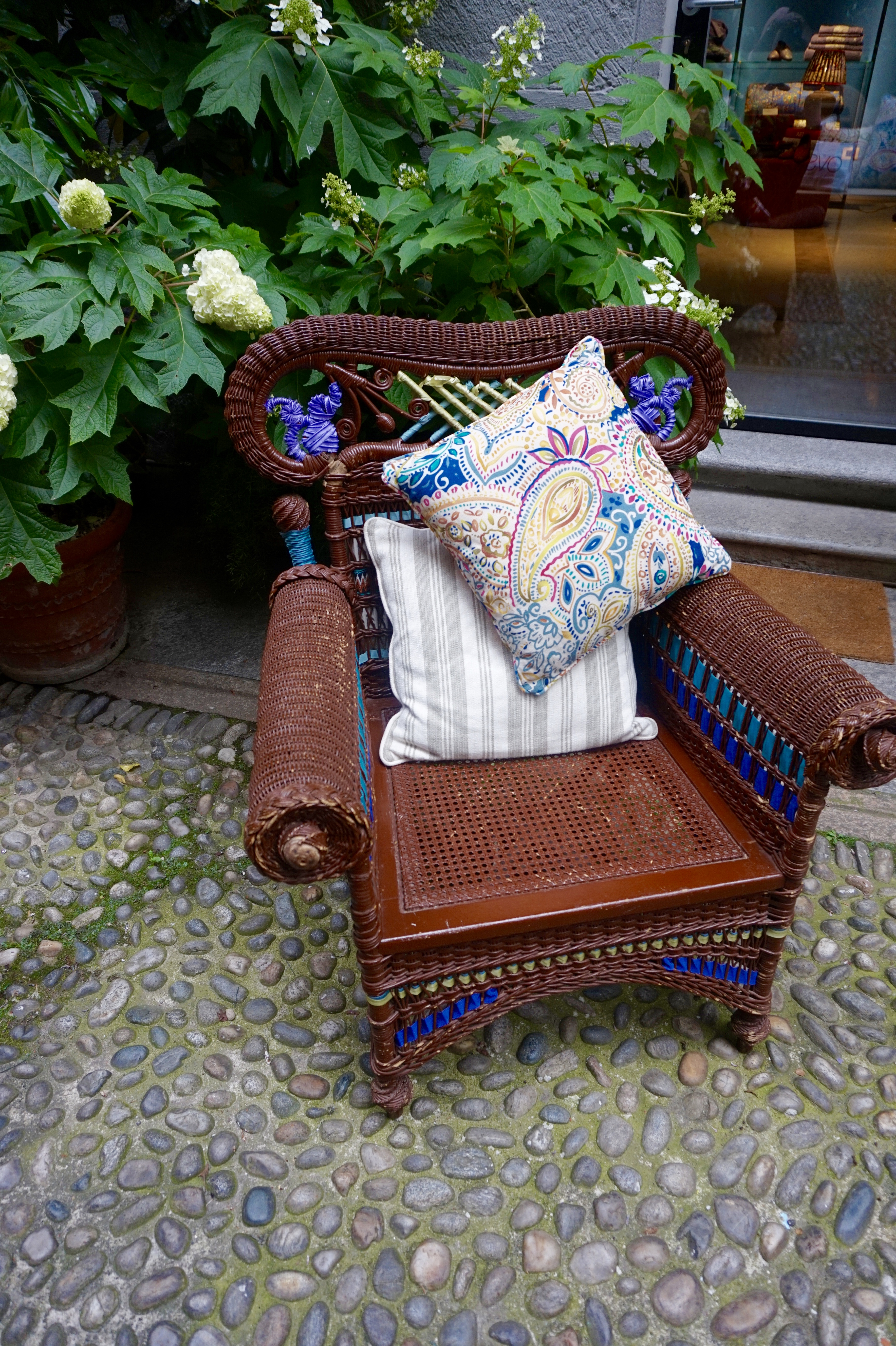 raychel-says-travel-chair-milan-2017-images