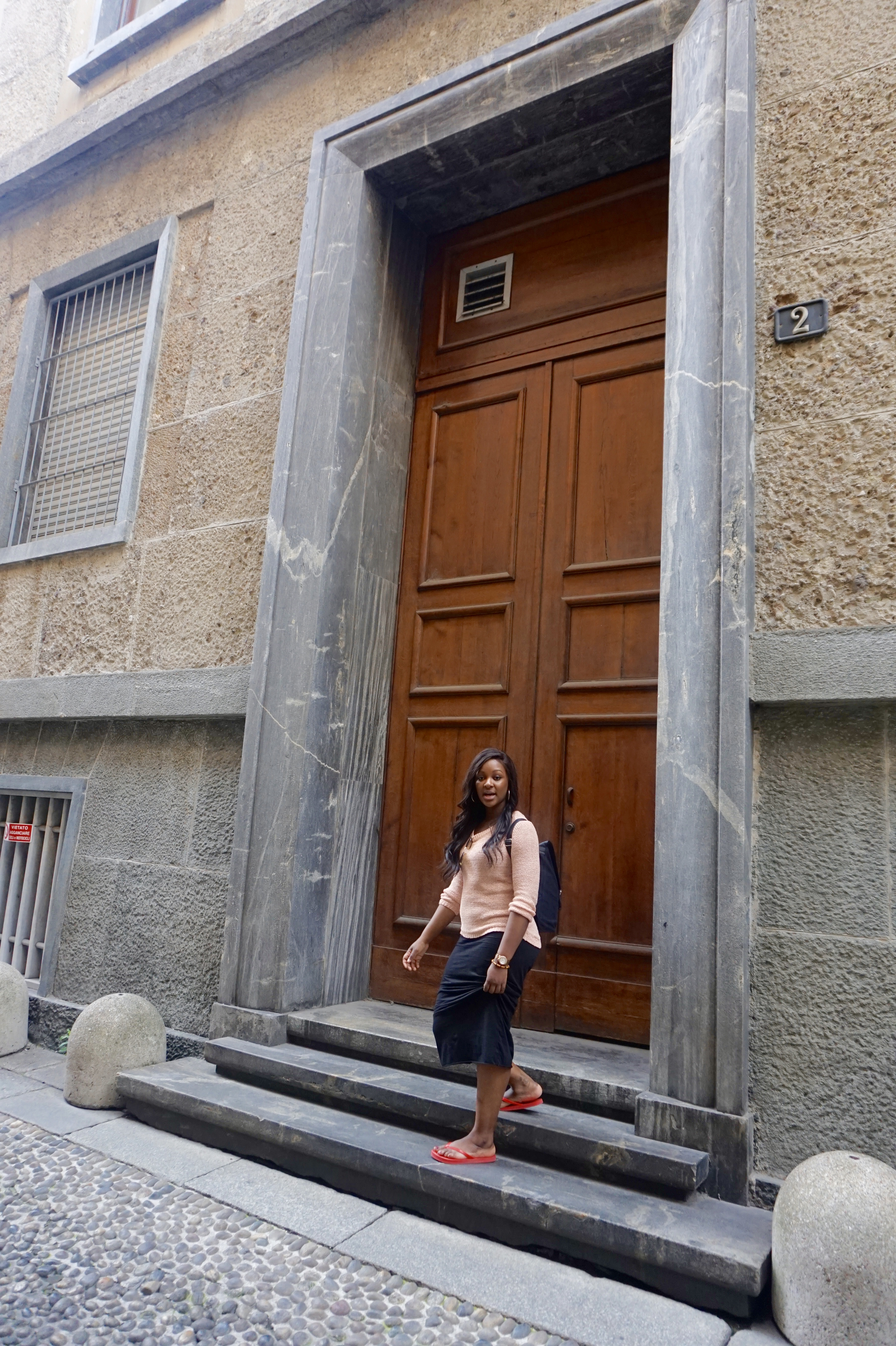 raychel-says-travel-doorway-milan-2017-images