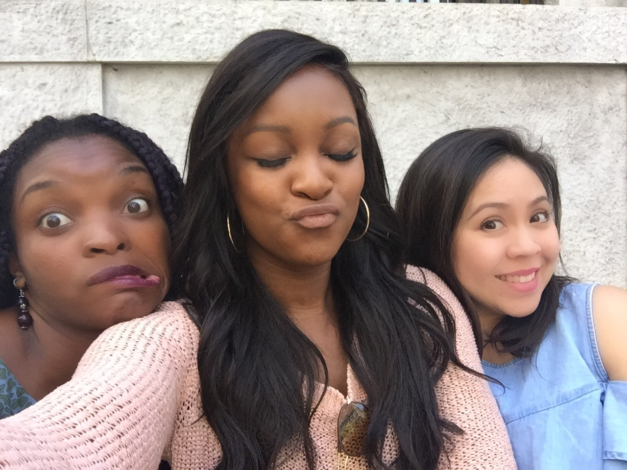 raychel-says-travel-friends-milan-2017-images