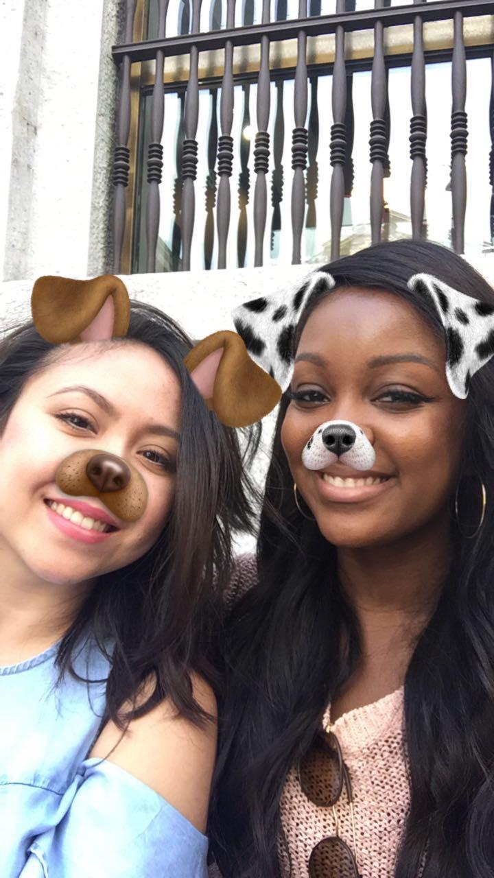 raychel-says-travel-selfie-milan-2017-images