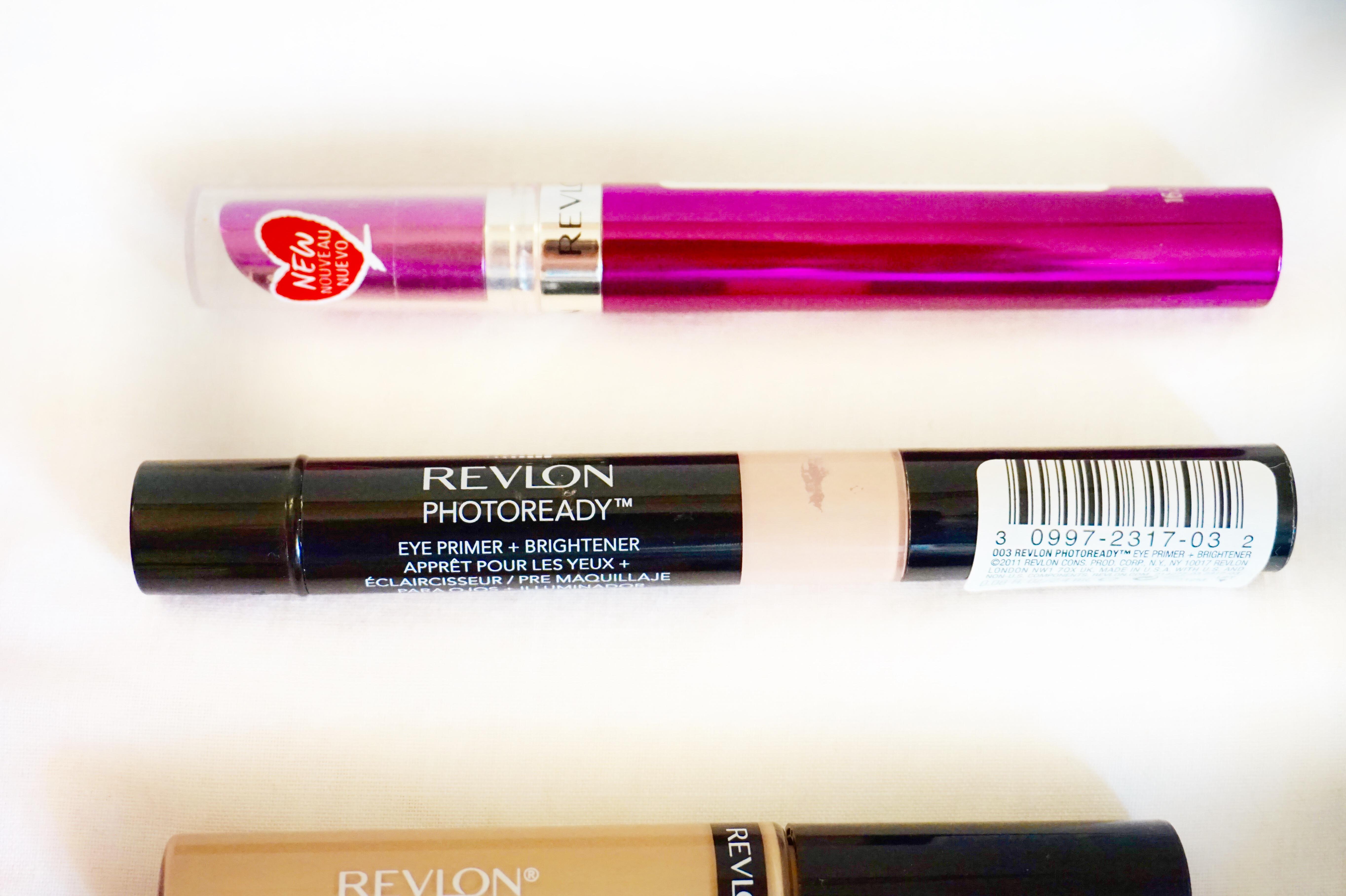 raychel-says-revlon-photoready-eye-primer-brightner