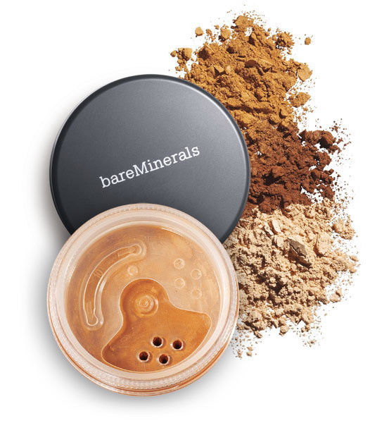 bare-minerals-powders-raychel-says