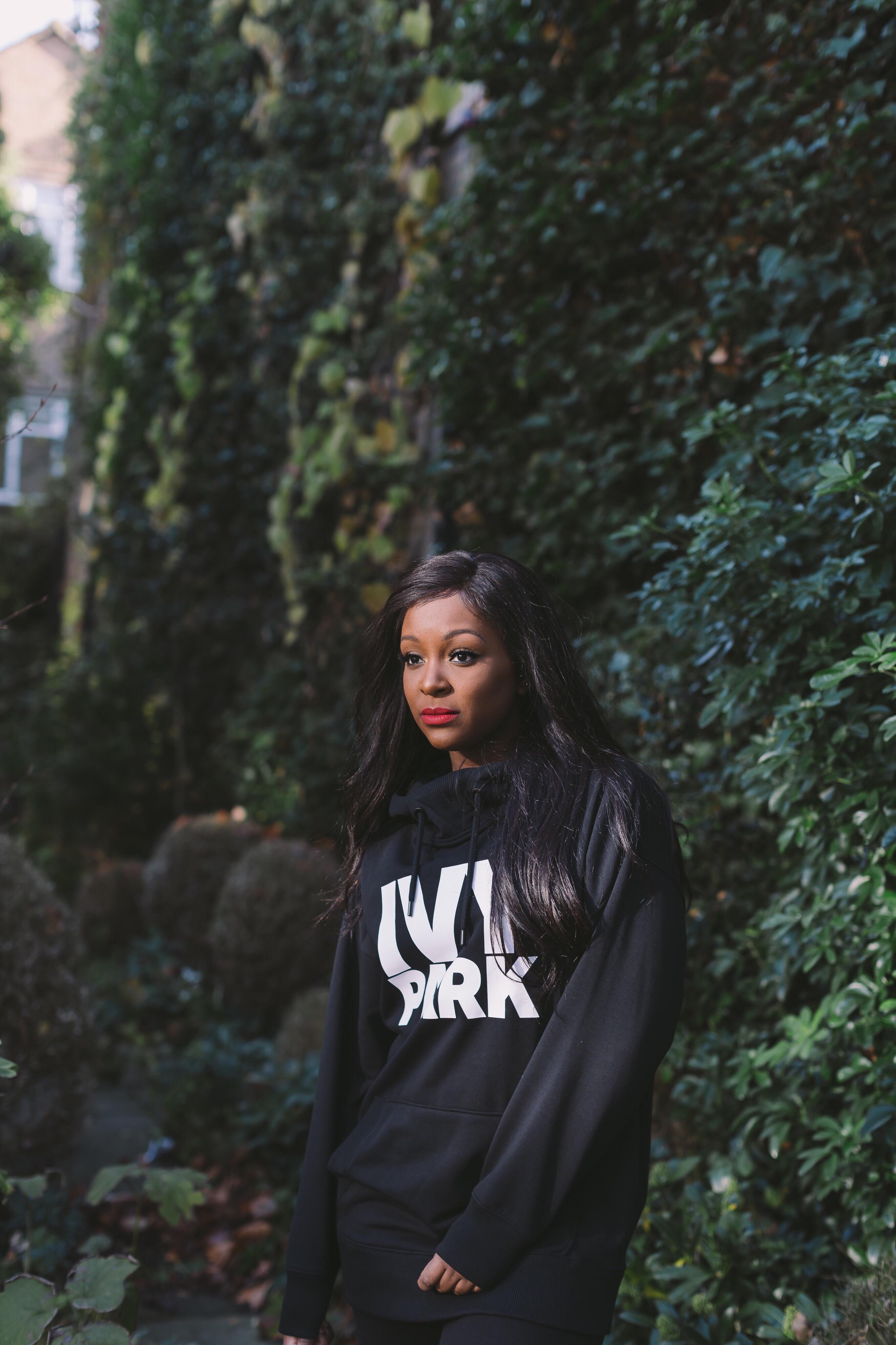 raychel-says-we-are-ivy-park-black-hoodie