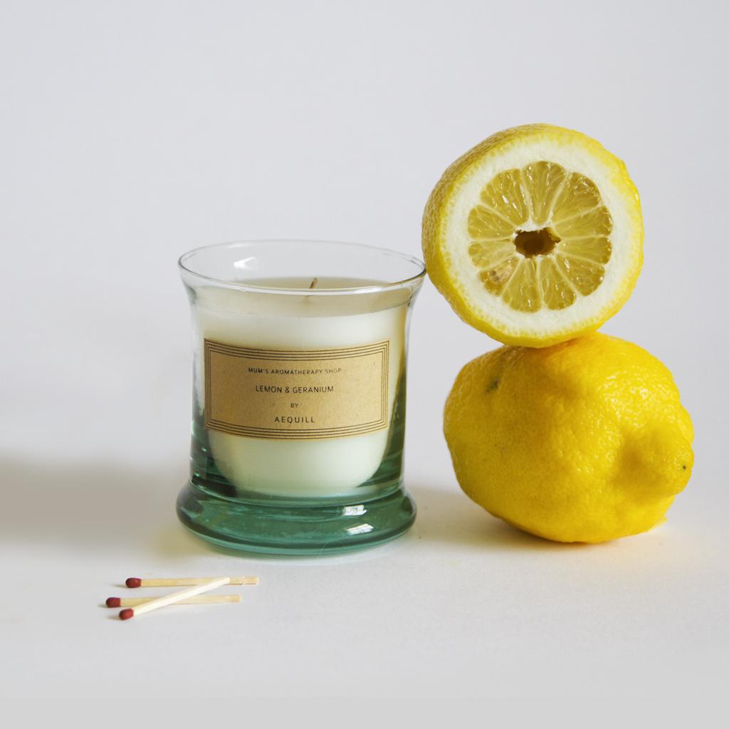 AEQUILL+_lemon_geranium_l