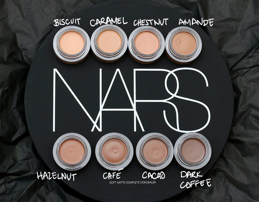 nars-soft-matte-complete-concealer-raychel-says-amande