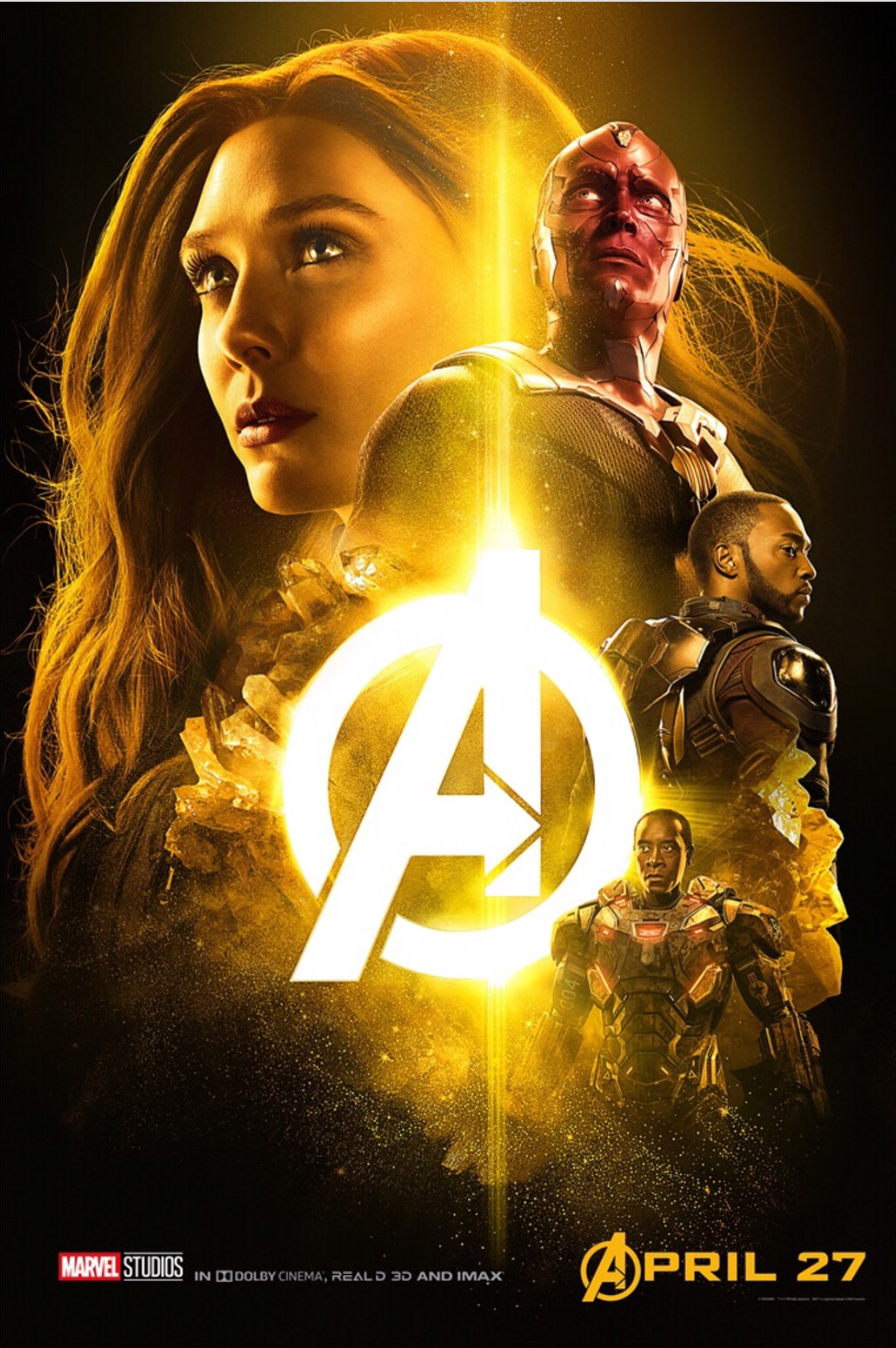 raychel-says-avengers-infinity-war-marvel-yellow-scarlet-witch-vision-american-solider